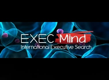 Career in Life Science - nterview with the founder of ExecMind